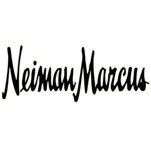 满额送25件好礼+编织包Neiman Marcus 美妆护肤品热卖 超多好礼拿不停
