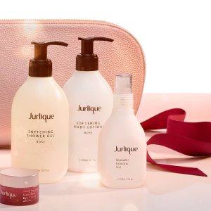 Up To 60% OffJurlique Selected Products Sale