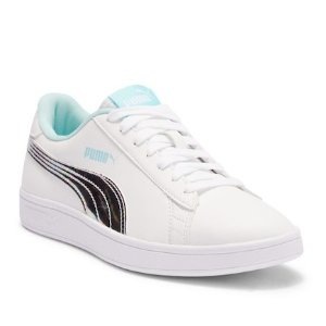 As Low as $9.97PUMA Kid's Active @ Hautelook