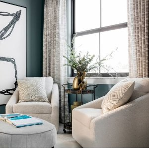 Up to 30% Off + Extra 10% OffAshley HomeStore Anniversary Sale