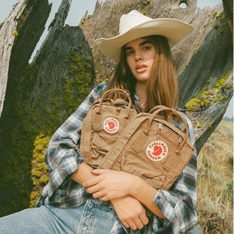 Up to 20% Offfjallraven Bag on Sale