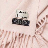 时装月独家:Acne Studios 精选美衣、美鞋热卖 多款上新