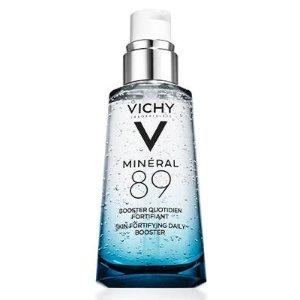 Vichy89号精华