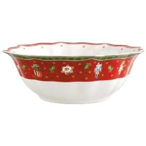 Villeroy & BochToy's Delight Vegetable Bowl