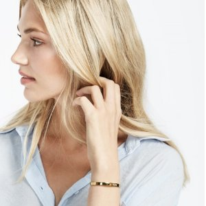 Extra 30% off + Free ShippingSitewide @ BaubleBar