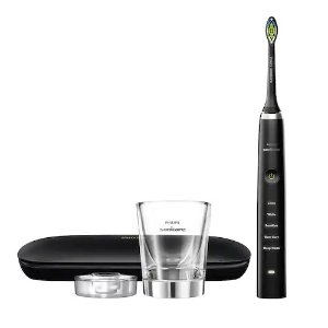 PhilipsPhilips Sonicare DiamondClean Classic Rechargeable Electric Toothbrush