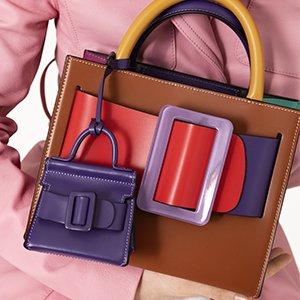 Free Next Day Shipping to NYCBoyy Handbags @ Selfridges