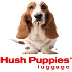 低至5折+额外6折+全场免邮Hush Puppies 舒适黑科技休闲鞋热卖 中跟女鞋$21 男士皮鞋$32