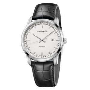 "Calvin Kleinvia code""DMCLVN119""Men's Watch"