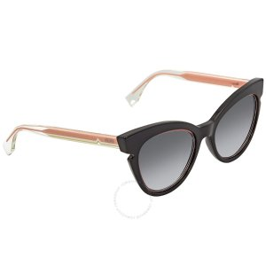 c4065c3c1b49c Fendi Sunglassses   JomaShop.com  79.99 each - Dealmoon