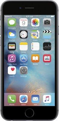$0Apple iPhone 6s