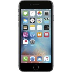 $0 免费送Apple iPhone 6s Verizon 需开通新线路