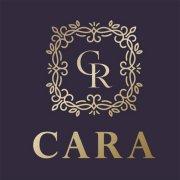 仁美整形美容中心 | CARA Plastic Surgery & Laser Cente