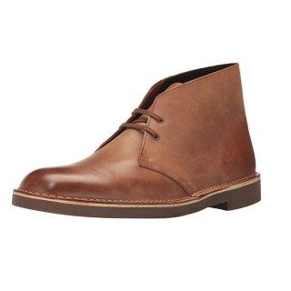 From $42.21Clarks Men's Bushacre 2 Chukka Boot @ Amazon.com