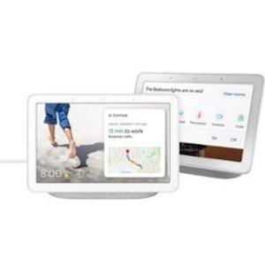 GoogleGoogle Nest Hub 2个