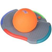 Little Tikes Pogo-It 儿童平衡球