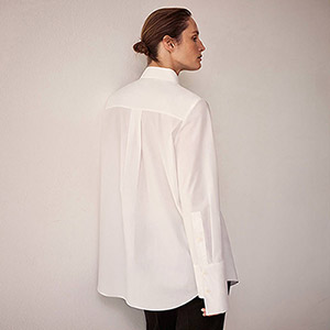 Limited Time Free ShippingNew Arrivals: COS Timeless Workwear Pieces