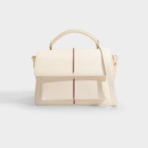 Marni手提包