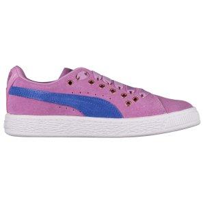 7267a6b76359 Kids Shoes Sale   Kids Footlocker Save 20% off  99 - Dealmoon