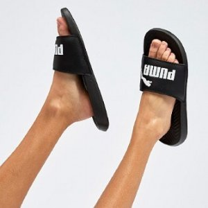 Up to 70% OffShoes Sale @ PUMA