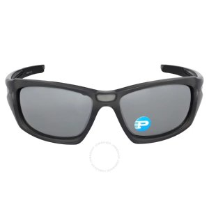 572bc9730c Oakley Sliver Prizm Ruby Polarized Sunglasses · OakleyMatte Grey Smoke  Black  Iridium Polarized