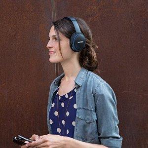 $199 (原价$269)Bose SoundLink AE II 无线耳机  轻巧舒适  音效非凡