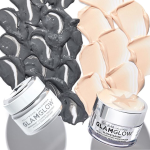 Save Up to $30Glamglow Sale