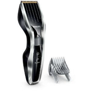 Philips剃须刀/剃头器