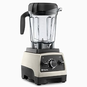 Vitamix010338 Professional Series 750