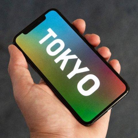 一起为运动员们加油!海外党码住!盘点可以收看东京奥运会中文直播网站!
