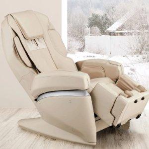 Extra 60% OffDealmoon Exclusive: Osaki-JP Premium 4.0 Japan Massage Chair