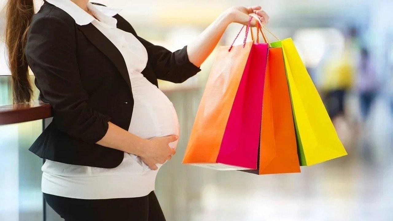 从备孕到生产,准妈妈要为自己准备的东西你都买好了吗?
