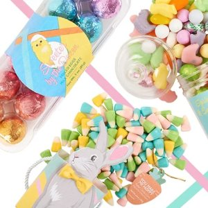 30% offRegular Price Items Sale @ Dylan's Candy Bar