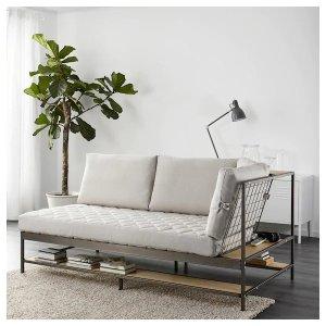 多功能沙发床