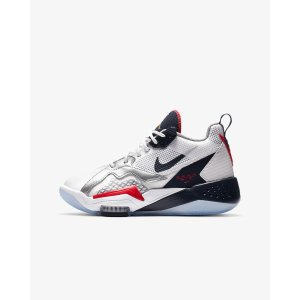Nike乔丹鞋