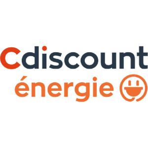 比EDF额定电价便宜15%Cdiscount 缴费专区 暖心小编上线 手把手教你交电费