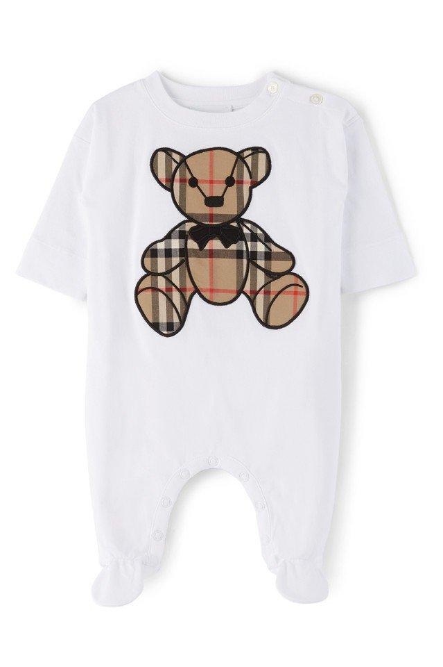 burberry-baby-white-thomas-bear-applique-jumpsuit (1).jpg