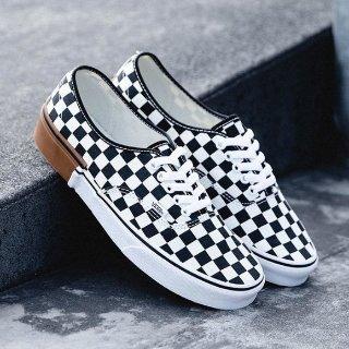 低至6折 + 包邮Vans品牌运动服饰,板鞋等促销