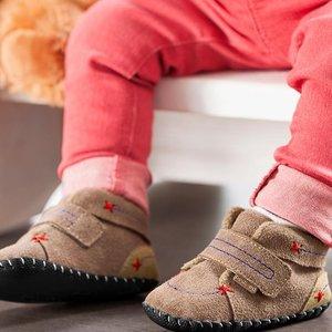$25.2起 终于能省$6.95运费最后一天:pediped OUTLET 全场秋冬童靴低至3折热卖,满$70包邮全年就一回