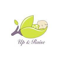 Up&Raise