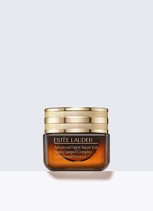 Advanced Night Repair Eye Supercharged Complex Synchronized Recovery