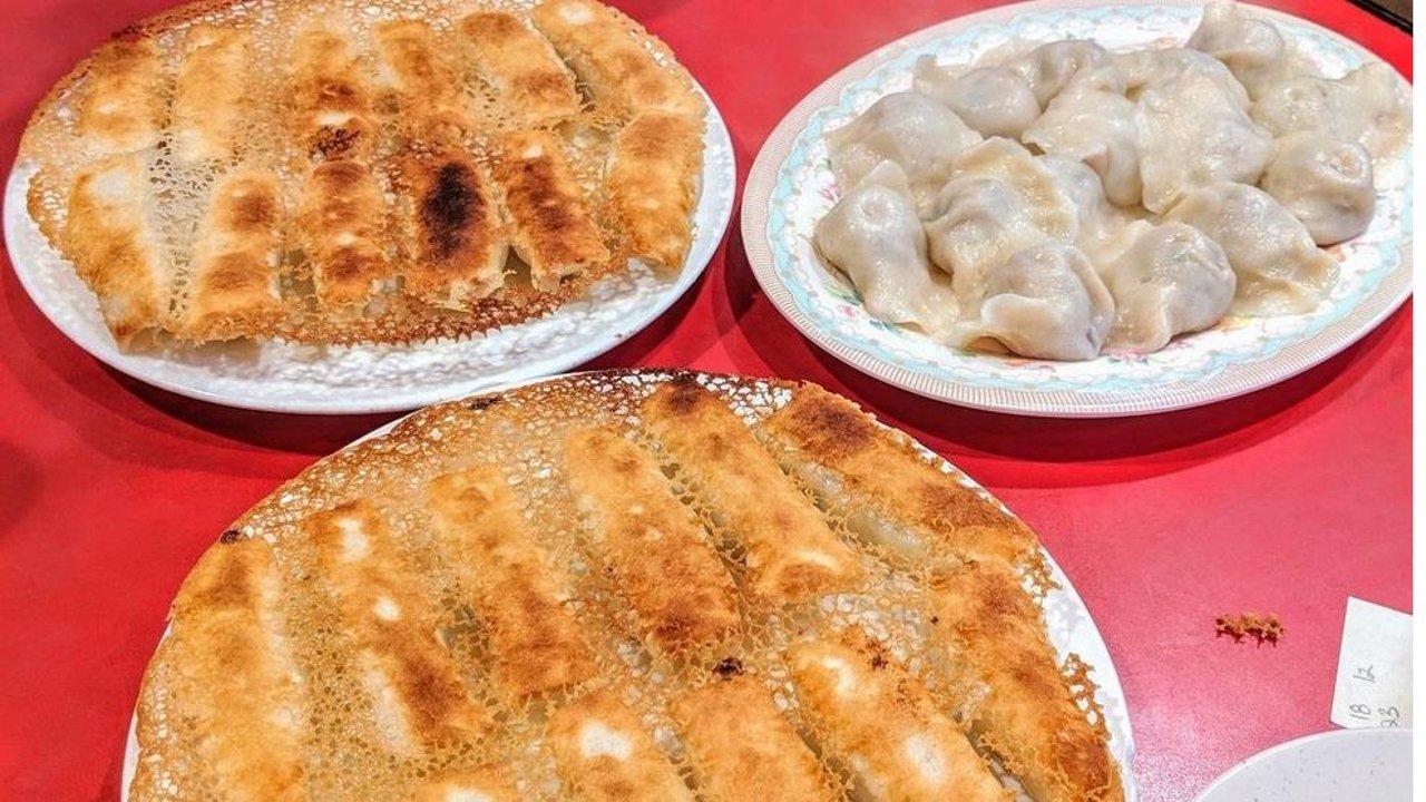 盘点多伦多11家北方菜餐馆!北京烤鸭、铜锅涮肉、油泼面、肉夹馍、煎饼果子...好吃的华北、西北、东北菜大搜罗