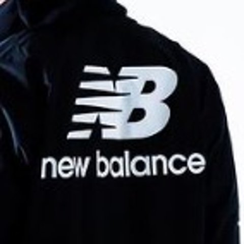 低至6折+限时免邮黑五开抢:New Balance 运动装备大促 收574、996慢跑鞋