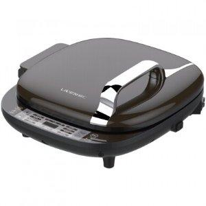利仁(Liven)电饼铛LR-D7350 家用大烤盘 下烤盘可拆洗 速脆匀热   华人生活馆,北美华人的大厨房!