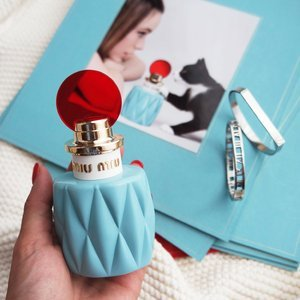 $55.7Miu Miu Perfume for Women