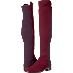 d26da0a5c0a Select Stuart Weitzman Women s 5050 Over-the-Knee Boot   Amazon From ...