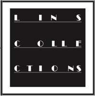 LinsCollections