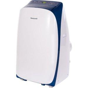 $257.32Honeywell 450-sq ft 115-Volt Portable Air Conditioner