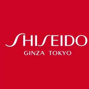 正价7折或折上85折圣诞倒计时:Shiseido 折扣专场 €49.67收红腰子精华