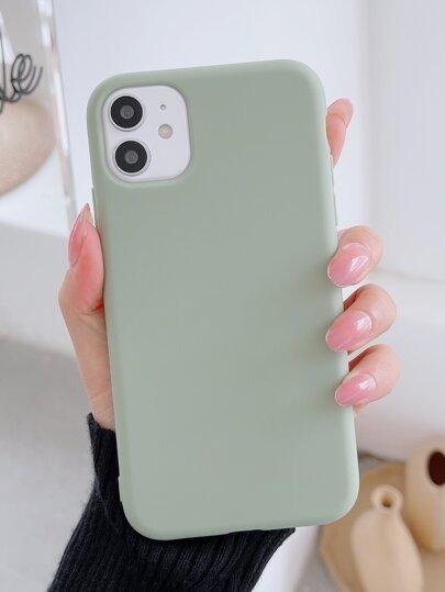 iPhone 手机壳
